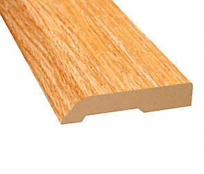 7.5 Willow Grove Oak Baseboard
